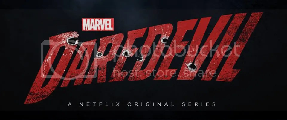 The second season of Marvel's Daredevil has officially begun filming.