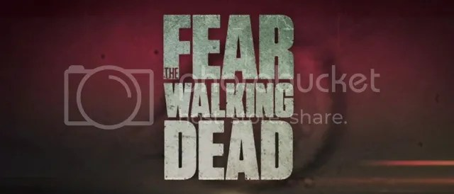 Fear the Walking Dead debuted a new trailer.
