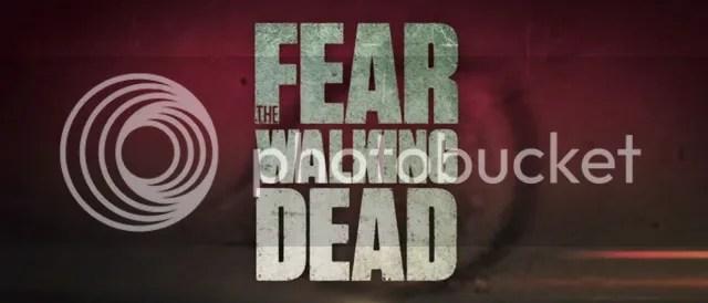 Fear the Walking Dead debuted a new trailer.