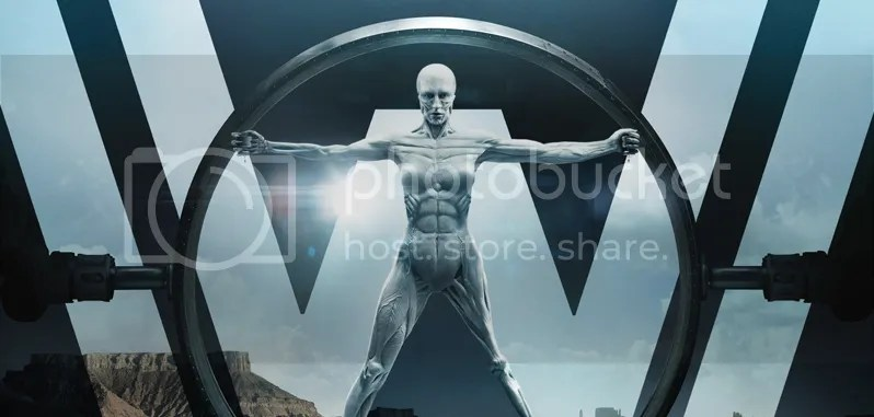 James Bingham reviews HBO's 'Westworld.'