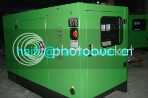nba 2k15 vc generator