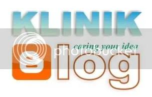 klinik_blog