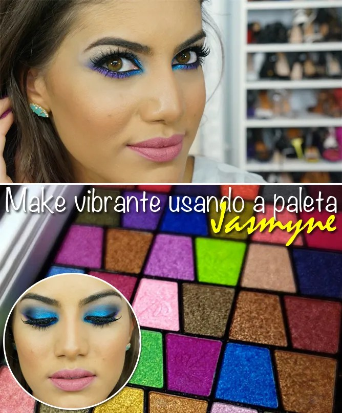 photo makeazuleroxojasmyne1.jpg