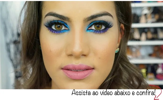 photo makeazuleroxojasmyne2.jpg