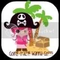 Going Crazy!! Wanna Go??!!