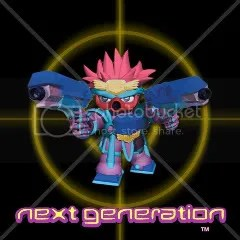 Next Generation Records