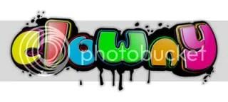 DJ Clowny