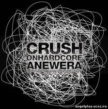 Crush On Hardcore 3