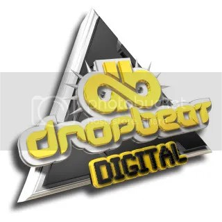 Dropbeat Digital New