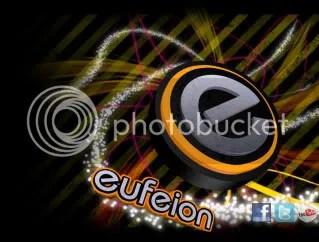 Eufeion