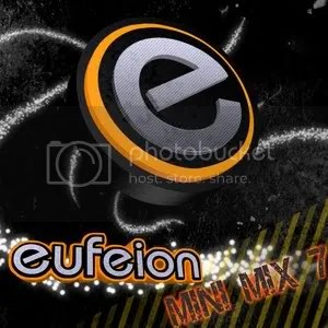 Eufeion Mini Mix 7