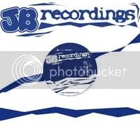 JB Recordings