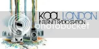 Kool London Radio