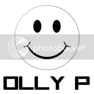 Olly P