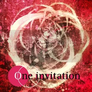One Invitation