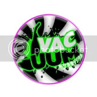 Vacuum Music