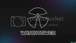 Watchtower Records