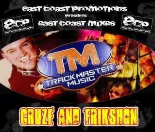 Sounds Of TrackMaster Music