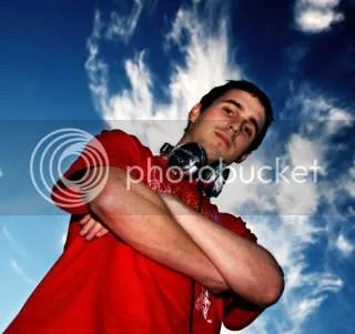 DJ Cotts