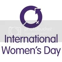 photo centredinternationalwomensday_zps11eb6d8a.jpg