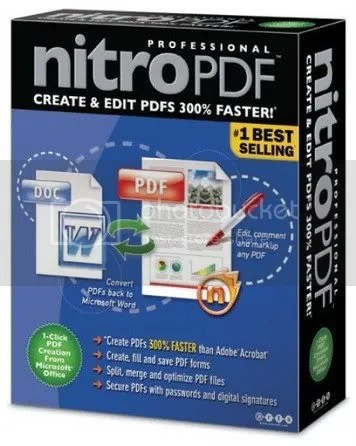 nitro pdf professional crack download