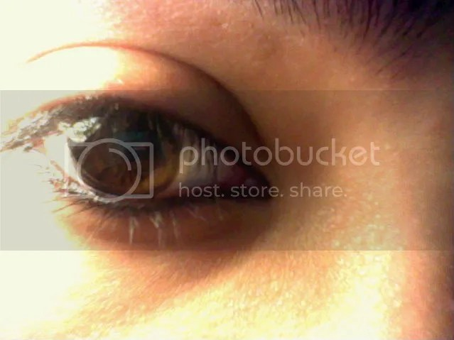 naked eye photo: My Eye HNI_0003.jpg
