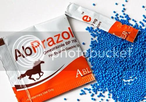 AbPrazole