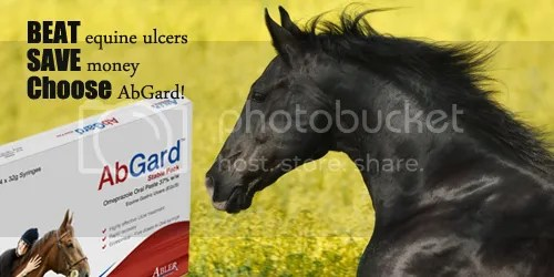 AbGard Stable Pack