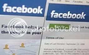 kriting, dewasa, facebook, mama, bahaya, kribo