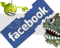 facebook hack, hack, facebook, kriting, kribo, web, online, maya, dunia