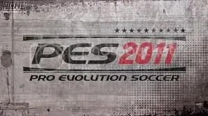 pes 2011, pes, deded, kriting, game