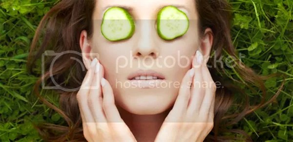 Easy Home Remedies In Removing Dark Circles Under The Eyes