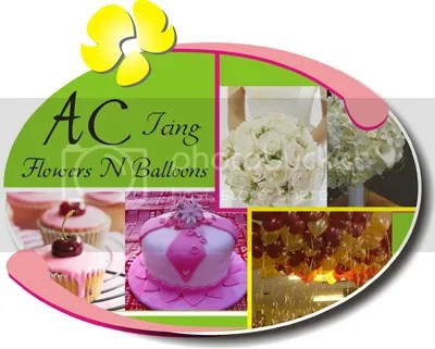 Affordable Party Needs In Bacolod