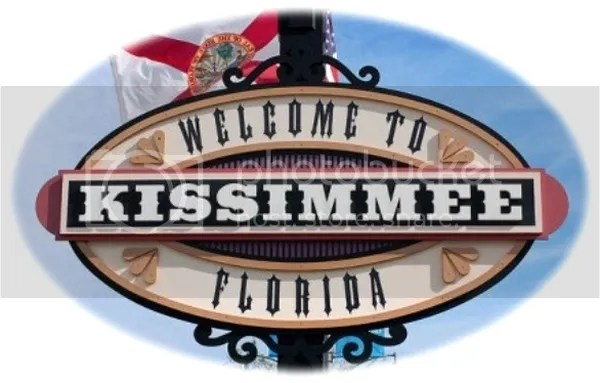 5 Of The Best Gated Communities In Kissimmee