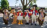 photo waltdisneyworld_zps0dcce656.jpg