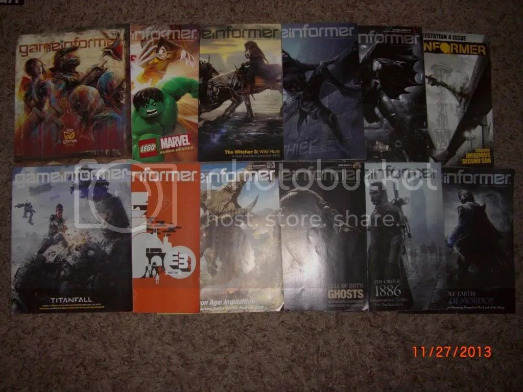 My Game Informer collection photo _57_zpsd296b54e.jpg