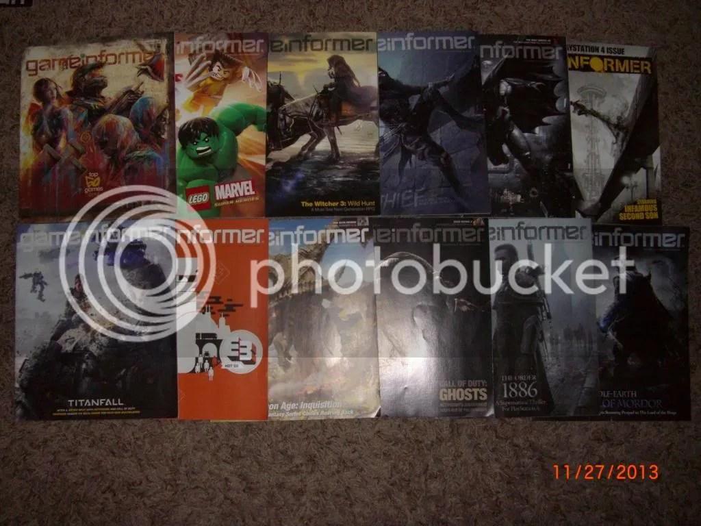 My Game Informer collection photo _57_zpsd296b54e.jpg