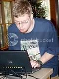 photo laptop17oj_zpsfddd22d8.jpg