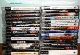 ps3 collection part 2 photo ps3part2_zps039738eb.jpg