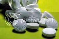 Obat-obatan yang Bisa Merusak Ginjal