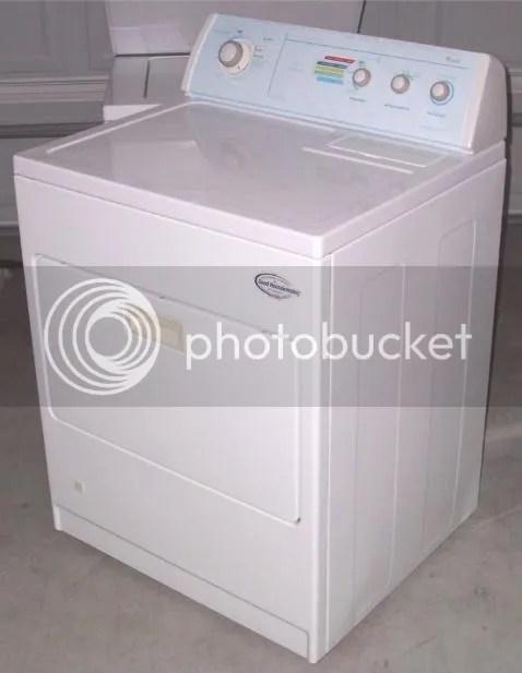 Appliances Repair in DC