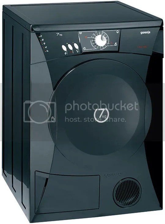 Washer Dryer Combo Repairing In Washington Dc Kattyjames