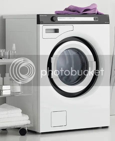 Appliances Repair In Fairfax Country