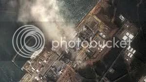 Japán természeti katasztrófa