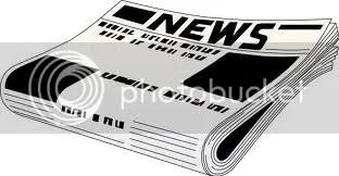 Búcsúzik az újságvonat
