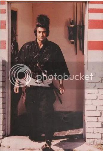 Fujioka Hiroshi