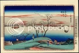 Japáni versek (2.)