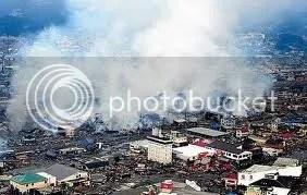 Államositják a TEPCO-t