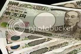 Japán és Kína szakít a dollárelszámolással