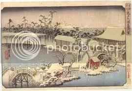 Koczeth László: A szépség esztétikája a japán művészetben, közéletben